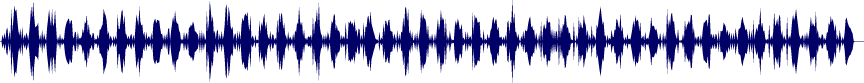 waveform of track #12590