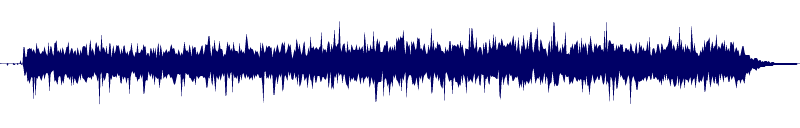 waveform of track #125059
