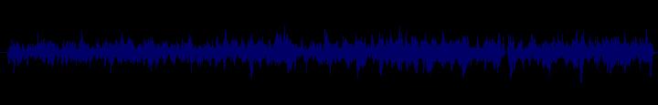 waveform of track #125084