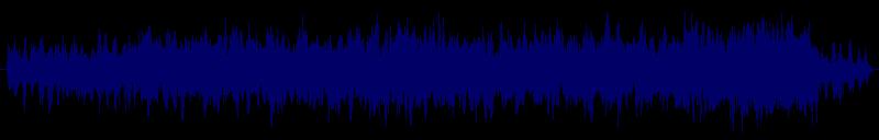 waveform of track #125103