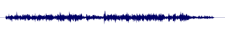 waveform of track #125146