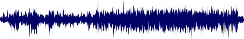 waveform of track #125183