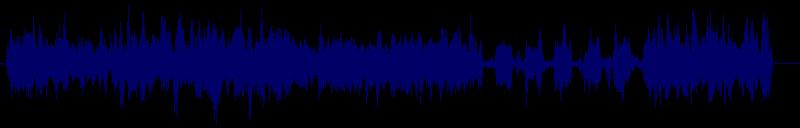 waveform of track #125188