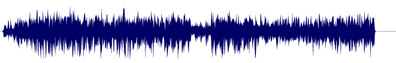 waveform of track #125215