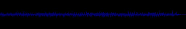 waveform of track #125247