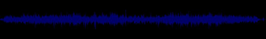 waveform of track #125298