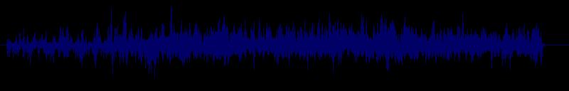 waveform of track #125330