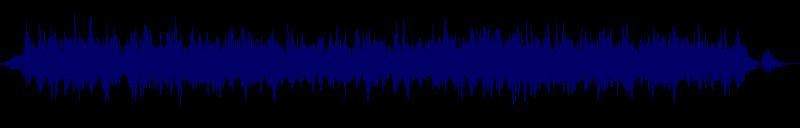 waveform of track #125337