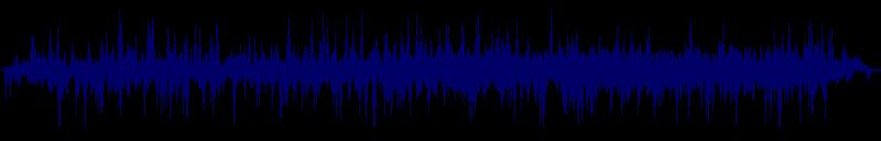 waveform of track #125346