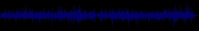 waveform of track #125355