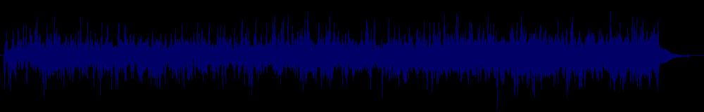waveform of track #125379