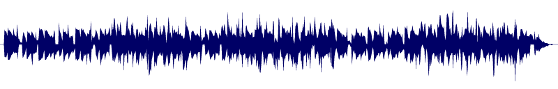 waveform of track #125391