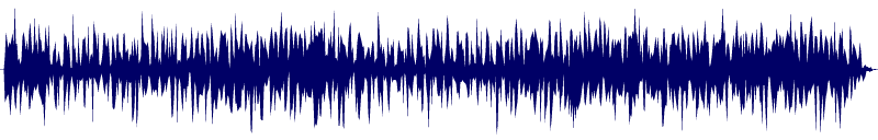 waveform of track #125399