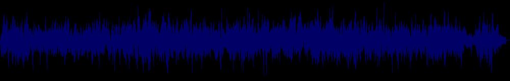 waveform of track #125413