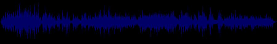waveform of track #125426