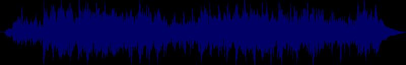 waveform of track #125434