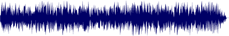 waveform of track #125475