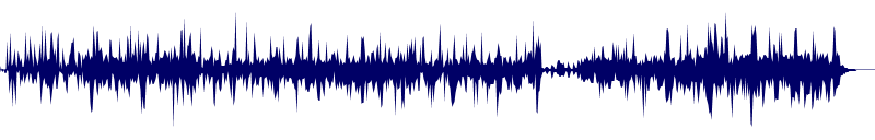 waveform of track #125495