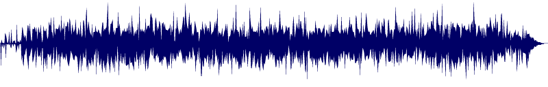 waveform of track #125538