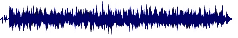 waveform of track #125574