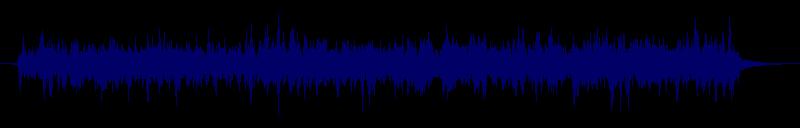 waveform of track #125614