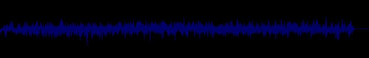 waveform of track #125623