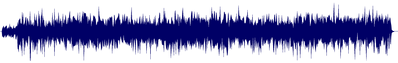 waveform of track #125636