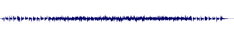 waveform of track #125643