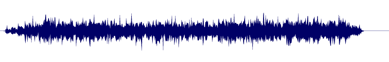 waveform of track #125676