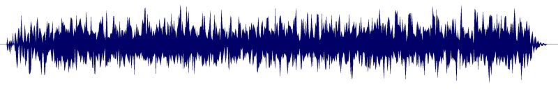 waveform of track #125733