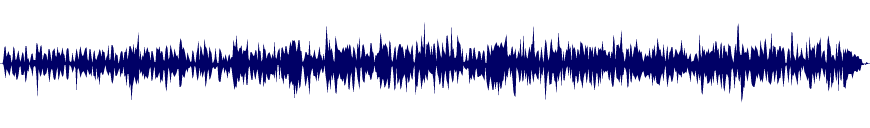 waveform of track #125768