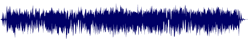 waveform of track #125794