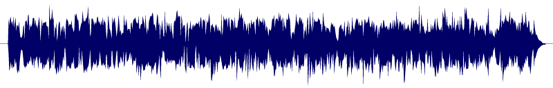 waveform of track #125871