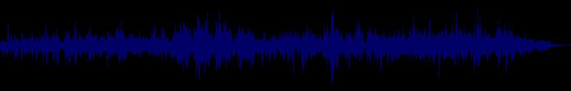 waveform of track #125894
