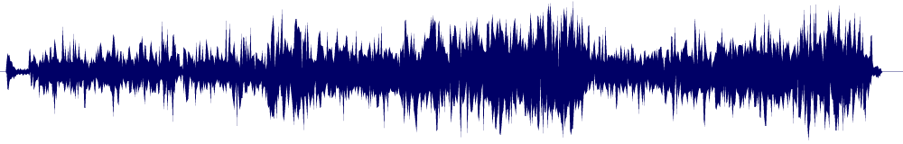 waveform of track #125906