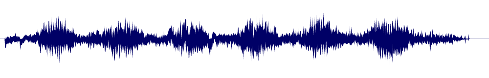 waveform of track #125930