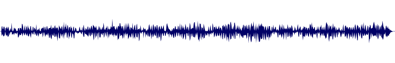 waveform of track #125938