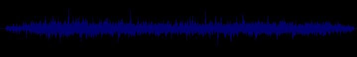 waveform of track #125953