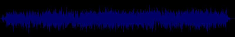 waveform of track #125959