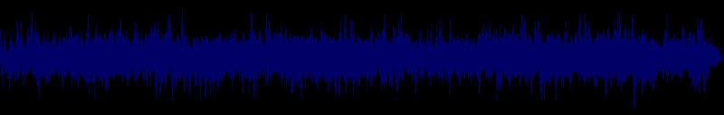 waveform of track #125986