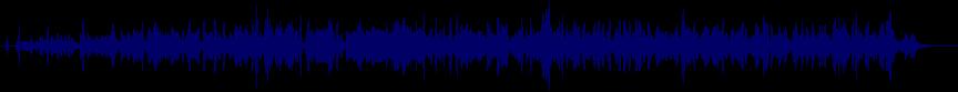 waveform of track #12612