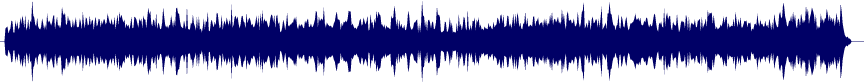 waveform of track #12632