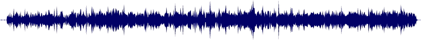 waveform of track #12643