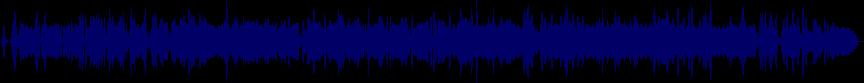 waveform of track #12648