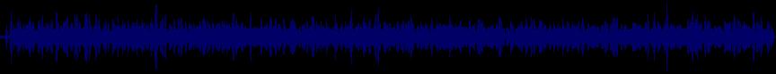waveform of track #12649