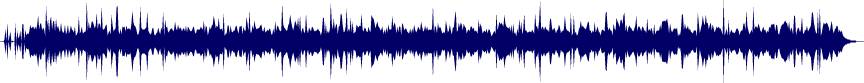 waveform of track #12676