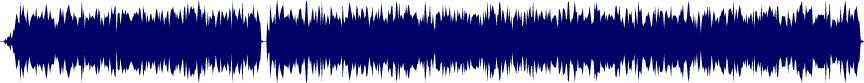 waveform of track #12683