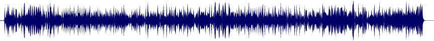 waveform of track #12684