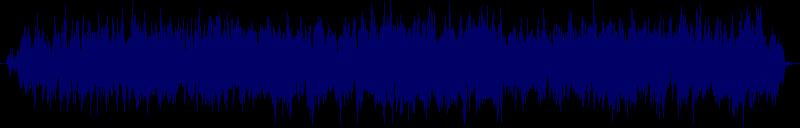 waveform of track #126000