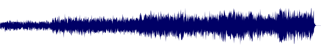 waveform of track #126019